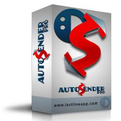 Programa para Divulgar no Facebook AutoSender PRO