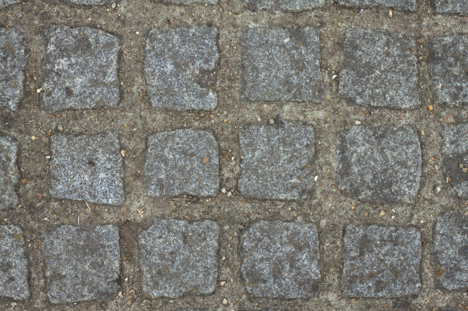 High Resolution Seamless Textures: (CONCRETE 13) floor