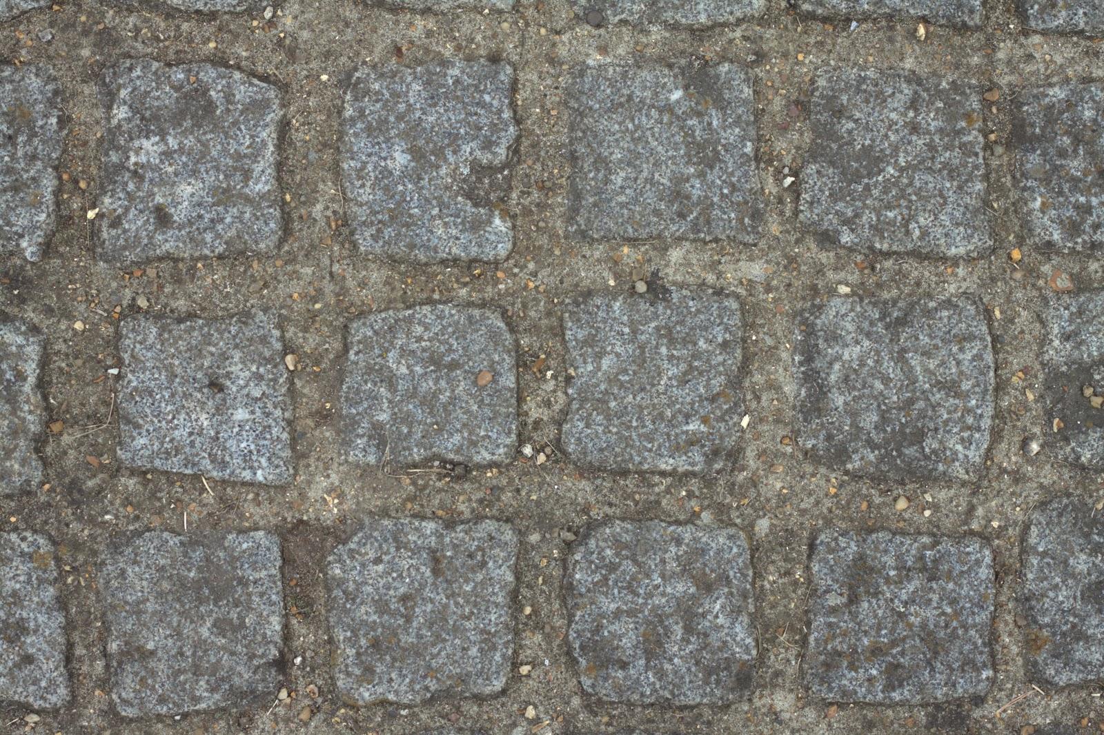 High Resolution Seamless Textures: (CONCRETE 13) floor ...