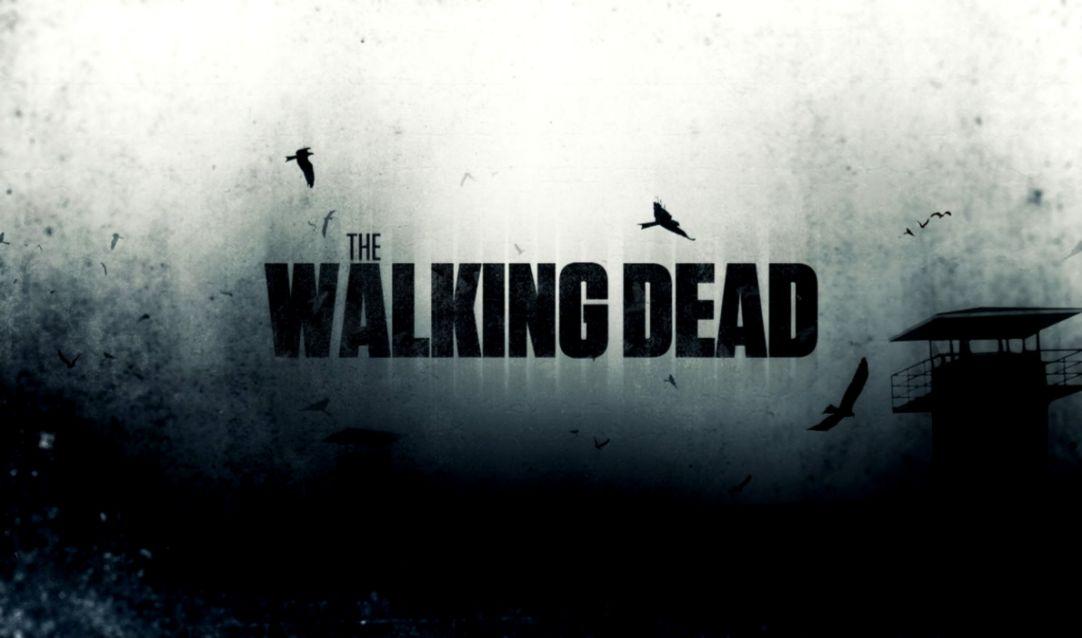 The Walking Dead HD Wallpapers