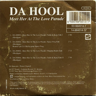 meet her at the loveparade mp3