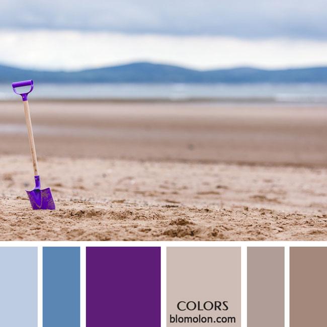 variedad_en_color_paletas_colores_3e