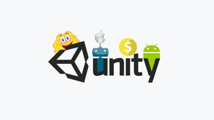 Nov 22,  · Unity Coupon Codes go to fonodeqajebajof.gq Total 4 active fonodeqajebajof.gq Promotion Codes & Deals are listed and the latest one is updated on November 22, ; 2 coupons and 2 deals which offer up to 50% Off and extra discount, make sure to use one of them when you're shopping for fonodeqajebajof.gq; Dealscove promise you'll get the best price on products.