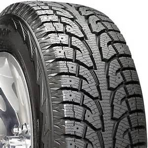 Can I Keep My Winter Tires From My Car Donation?