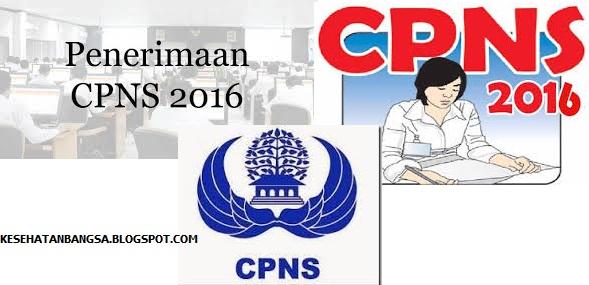 Pendaftaran Cpns Aceh Informasi Lowongan Penerimaan Pendaftaran Cpns Cpns 2016 Jadwal Resmi Penerimaan Cpns 2016
