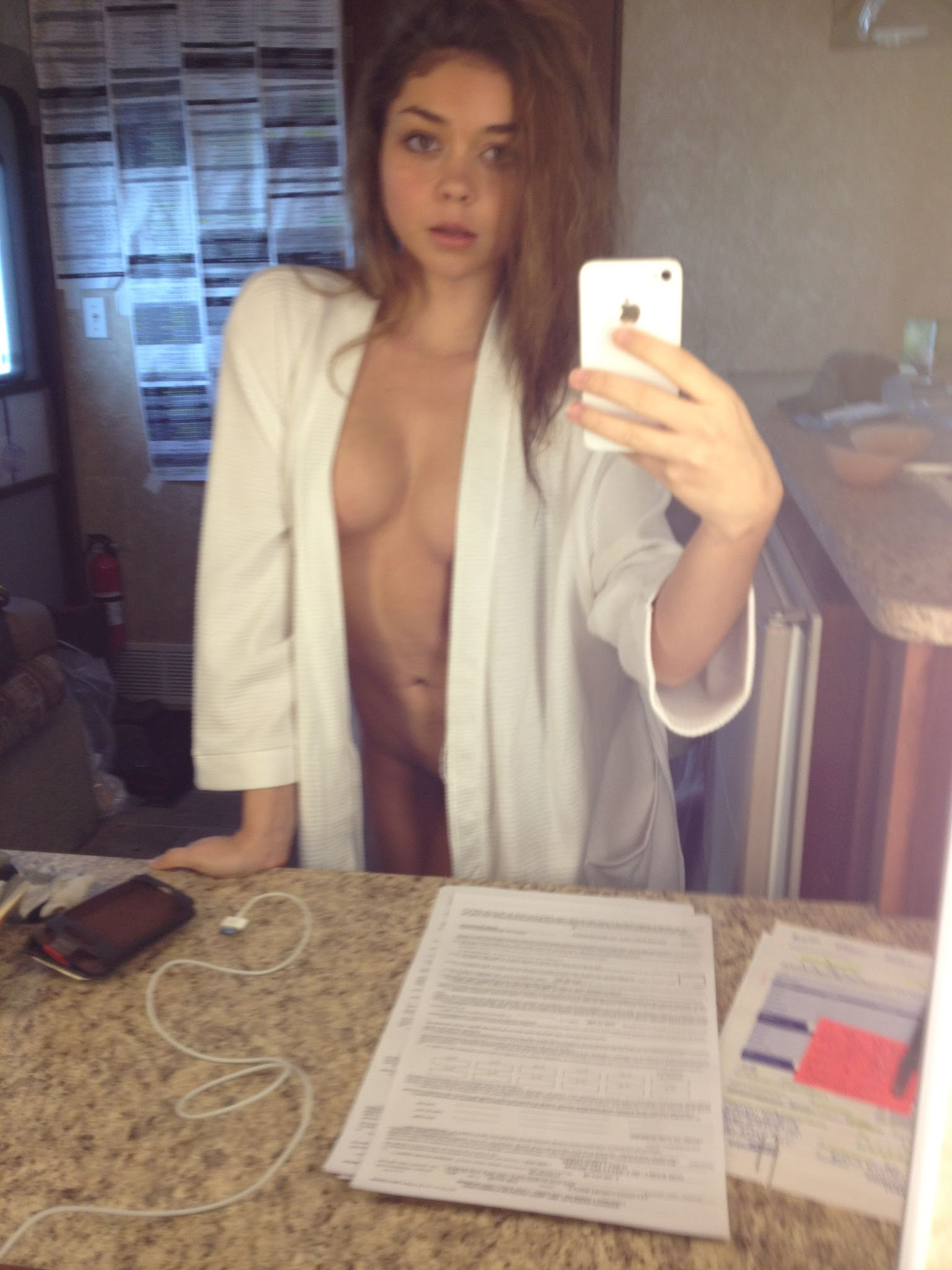XXX Sarah Hyland nudes (64 photo), Topless, Is a cute, Boobs, swimsuit 2020
