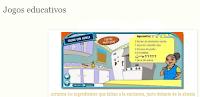 http://www.espanholito.com/2013/09/jogos-educativos.html