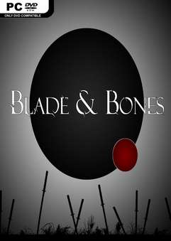 Blade and Bones PC Full Español
