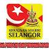Senarai Biasiswa Pemboleh Ubah Pendidikan Negeri Selangor 2018