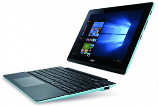 Acer Aspire Switch 10E Drivers for windows 10 32 bit and windows 8.1 32 bit
