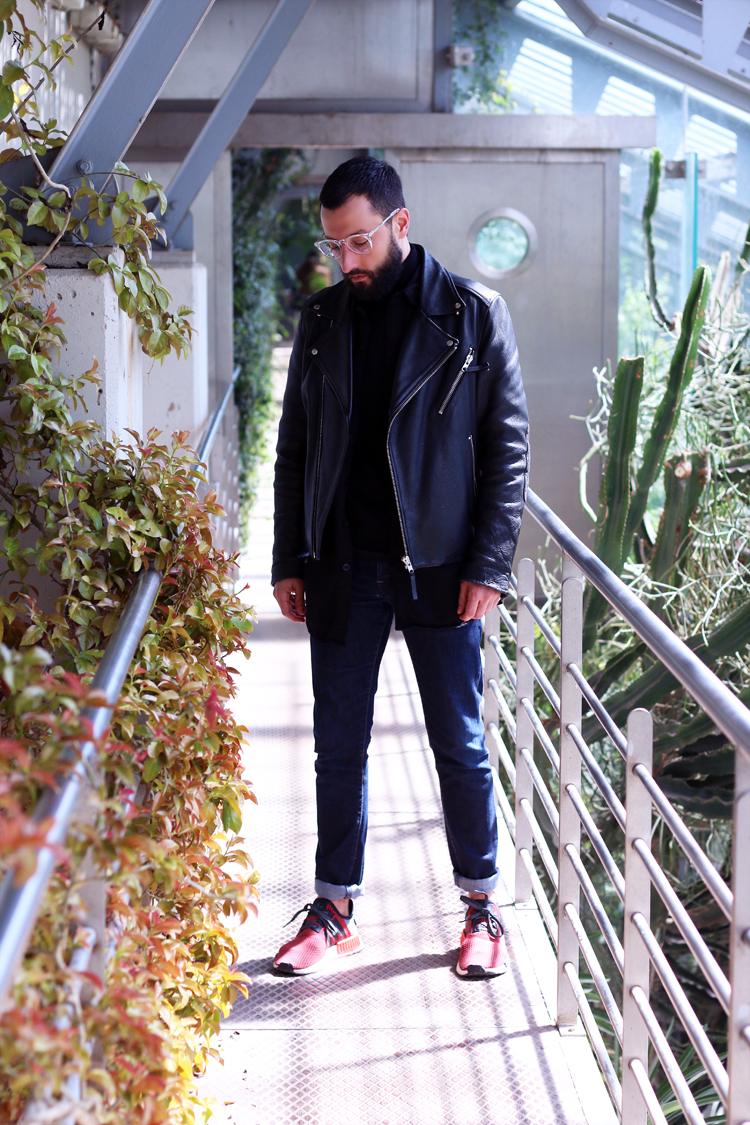 notanitboy, jardin, botanique, swiss, fashion, blogger, men, blogger, mensswissbloggger, blog, de, mode, masculine, swissfashioblogger, adidas, hm, pullandbear, lunettekollektion, madrid, elretiro, travel, lifestyle, look, outfit, ootd, menlook,