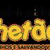Confira a premiação do Bilhetão deste domingo (14/01) e veja onde adquirir certificado