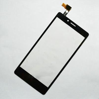 Thay mat kinh Xiaomi lay ngay