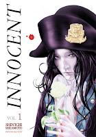 SAKAMOTO Shinichi - Innocent