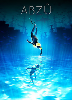 ABZU PC Download