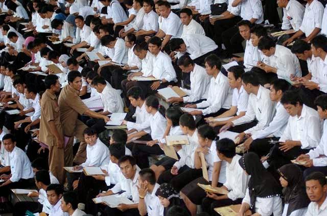 Cpns Pemkot Mojokerto Selamat Datang Pemerintah Kota Mojokerto Instansi Sudah Ada Yang Telah Merilis Pengumuman Kelulusan Cpns