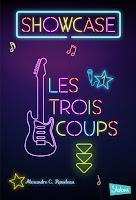 http://leslecturesdeladiablotine.blogspot.fr/2017/05/showcase-les-trois-coups-da-c-raveleau.html