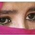 साउदीमा मालिकले यौन शोषण गर्यो, घर फर्कदा छोरा भन्छ 'आमा तिमी नै खराब हौ'