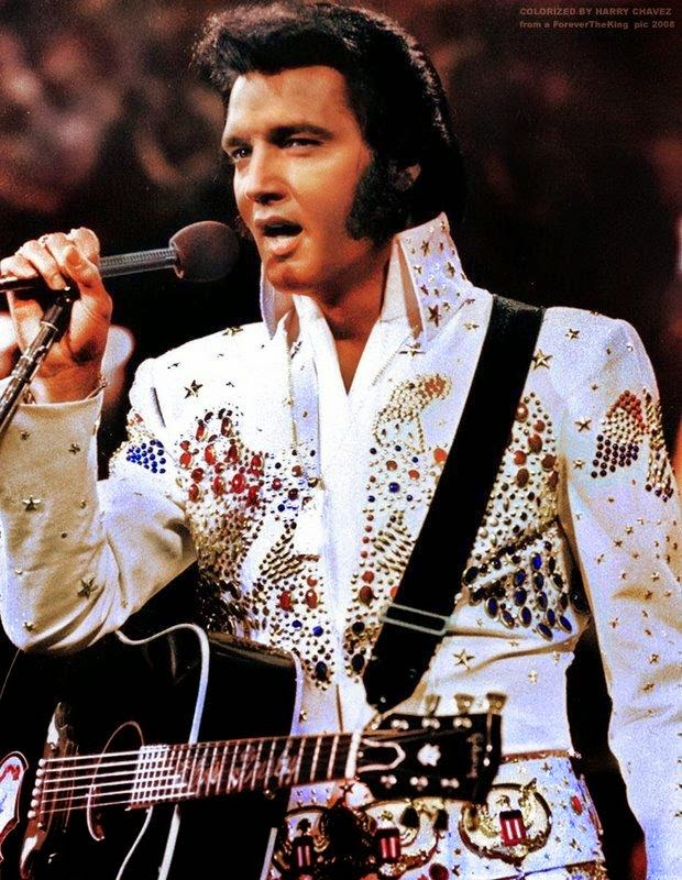 http://carrollbryant.blogspot.com/2012/03/influences-2-elvis-presley.html