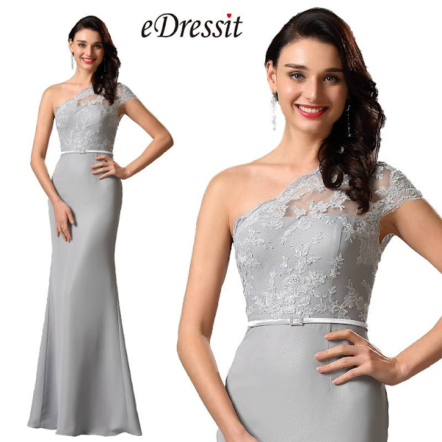 http://www.edressit.com/lace-one-shoulder-grey-evening-dress-formal-gown-00162708-_p4574.html