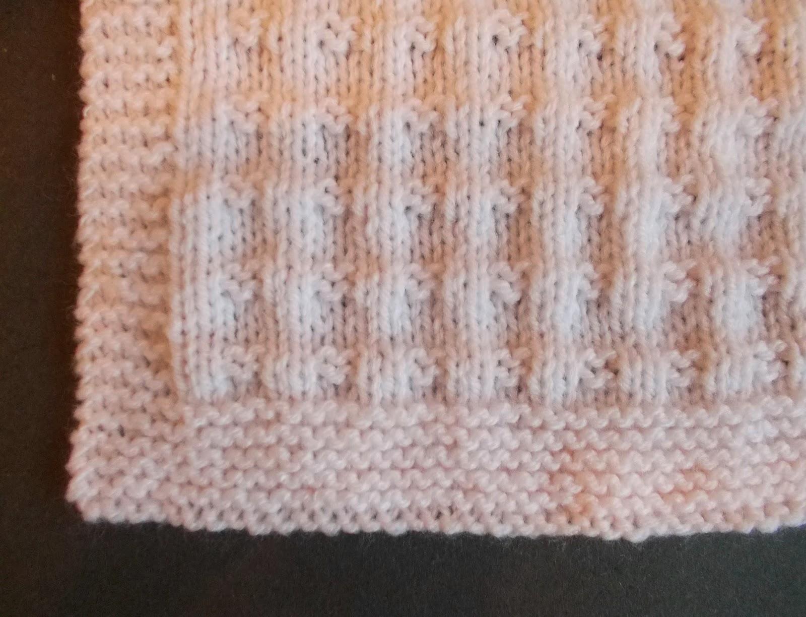 9571c3dc4d14 Marianna s Lazy Daisy Days  Charlie Baby Cardigan Jacket