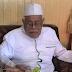 Ketua MUI Kabupaten Kotabaru Tutup Usia