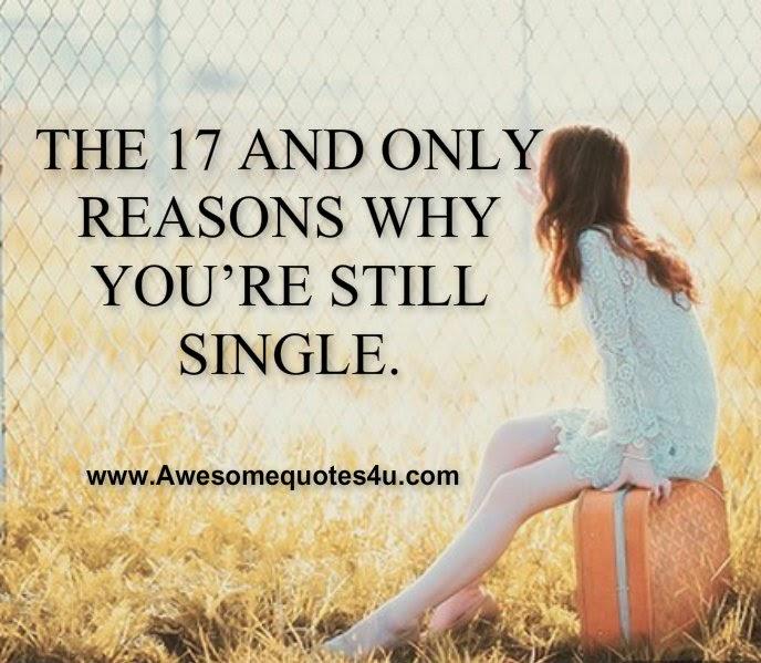 Singles torgau umgebung