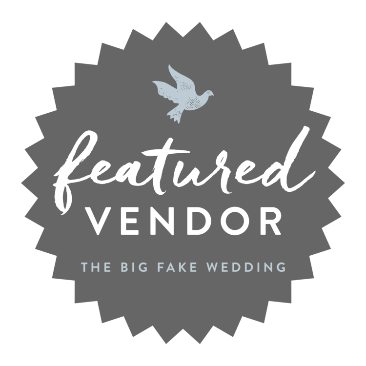 The Big Fake Wedding - Austin