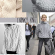 What to Buy Now: Chunky Knit