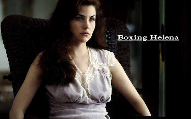 boxing helena plot - 640×400