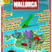 RetroCacharreo 2017 RetroMallorca