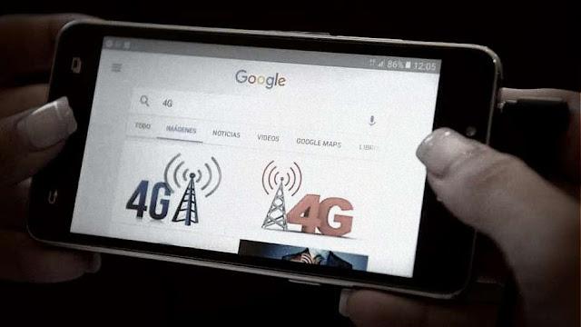 """La GSMA anunció hoy los resultados del estudio """"Reforma del impuesto a la conectividad móvil en Argentina"""""""