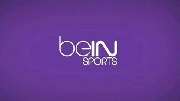 beIN HD - Eutelsat Frequency