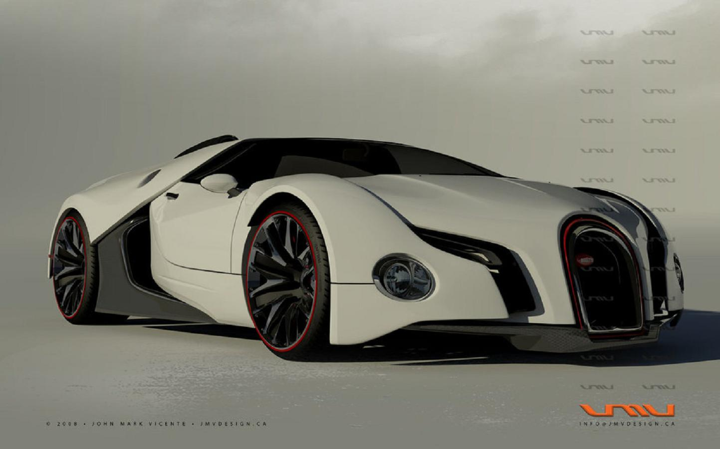 Coolest Car In The World Wallpaper Top 31 Most Beautiful And Fabulous Bugatti Car Wallpapers