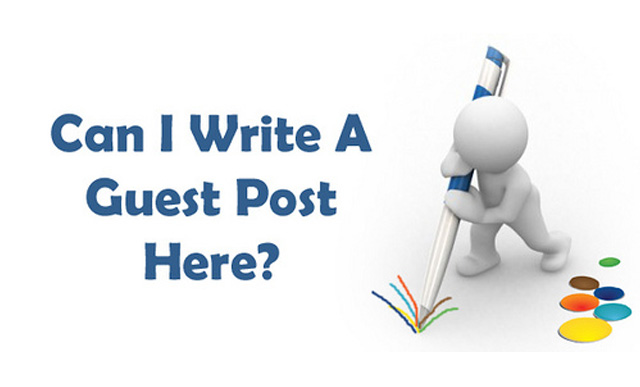 Blogs-accept-guest-post