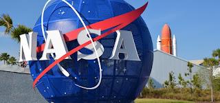 NASA launches Remote Sensing toolkit