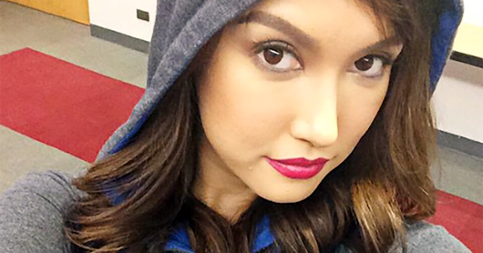Maria Ozawa is Our First GameOPS P.O.I.