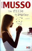 http://perfect-readings.blogspot.fr/2014/07/guillaume-musso-la-fille-de-papier.html