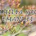 Família Soul - Emanuel (PB)