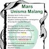 Mars UNISMA (Universitas Islam Malang)