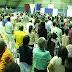População de Sítio Grande recebe Ginásio Poliesportivo entregue pela Prefeitura de São Desidério
