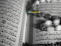 Catatan Santri : Senandung Al Quran