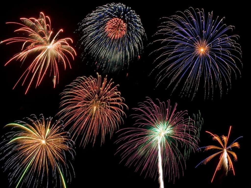 Diwali Pataka And Festival Celebration: Festival 2013