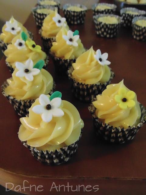 minicupcakes delicados