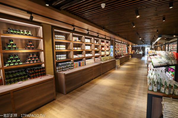 HOHOCHA喝喝茶|台灣香日月潭紅茶觀光工廠|免費參觀奉茶吃紅茶蛋