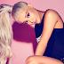 Ela tá chegando, galera! Billboard confirma novo single de Ariana Grande para o final de abril