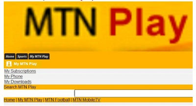 How To Stop All MTN Annoying SMS Deducting My Money
