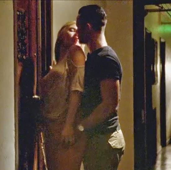 Scarlett Johansson  CSSAcom  Celebrity Sex Stories