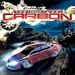 androgem: Download Game Need For Speed :Carbon  Free For PC