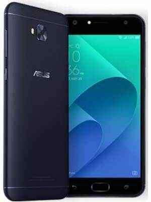 Firmware / ROM Asus Zenfone 4 Selfie X00LD (ZD553KL) OTA